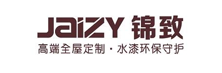 苏州锦致橱柜有限公司