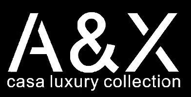 A&X阿玛尼家具