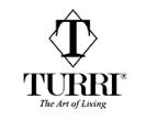 TURRI家具
