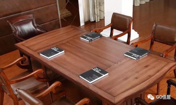 只买对的不买贵的,实木家具如何选择